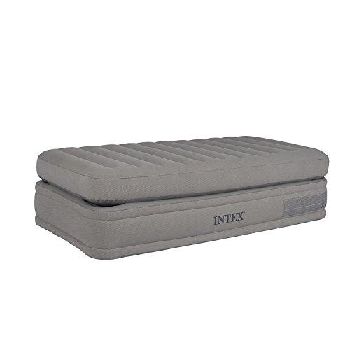 intex-dure-beam-prime-comfort-matelas-avec-technologie-fiber-tech-pompe-electrique-integree-pvc-gris
