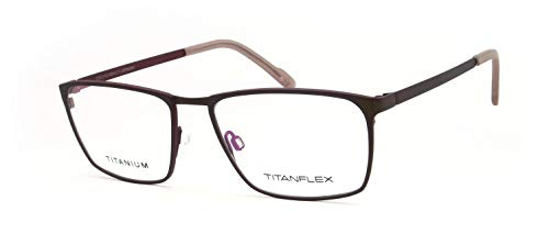 Titanflex 820775 60