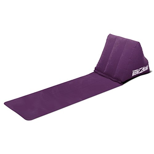 IGGI 1Couchgarnitur Chill Out Wedge-parent