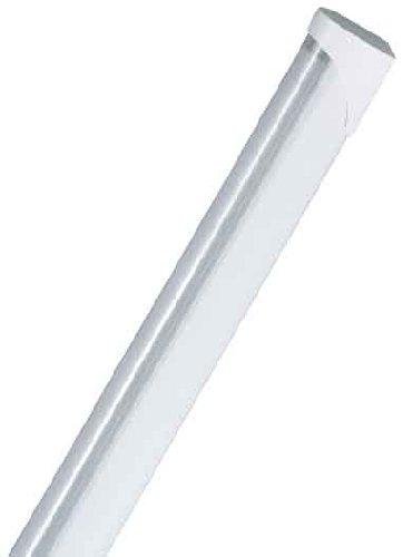 Osram Innenbeleuchtung ECOPACK-FH 28W