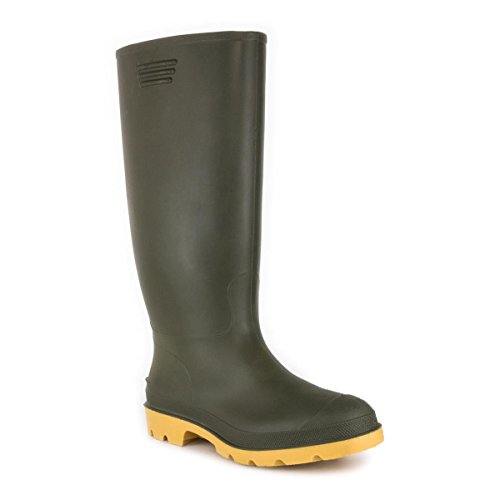 zone-wellington-boot-in-green-adult-sizes-7-12-size-11-green