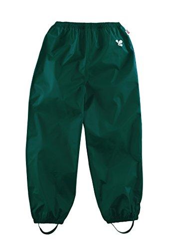 Muddy Puddles Childrens Original Waterproof Trousers