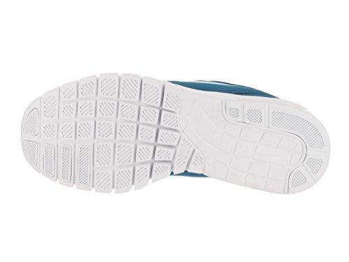 Stefan Blau gs Max Nike Janoski Pnqg8c8