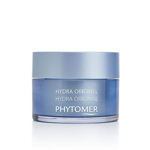 Phytomer Hydra-original Alivio Sed Crema fusión 50ml