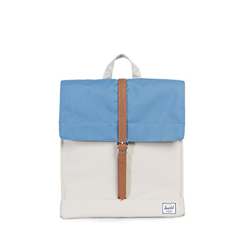 herschel-supply-co-city-mid-volume-backpack-pelican-stellar-tan-synthetic-leather