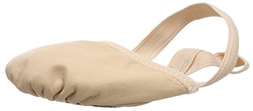 So Danca Damen Ba42 Tanzschuhe-Ballett, Pink, 35/36 EU  (Herstellergröße :S)