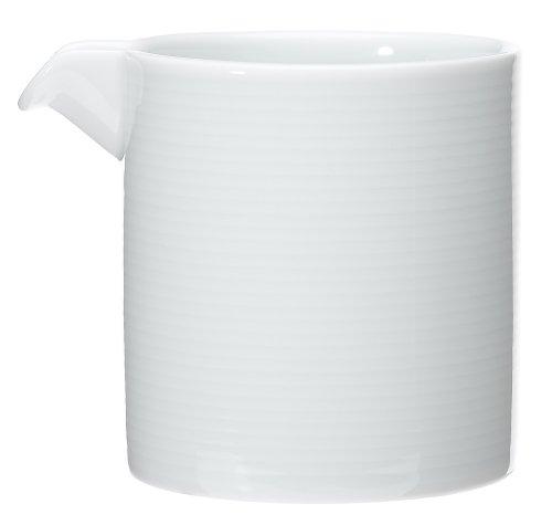 Thomas Loft - Milchkännchen 6 P, Weiß