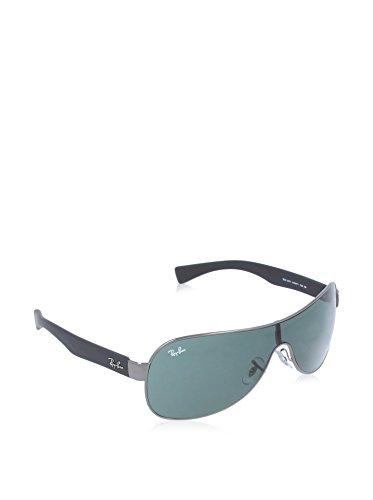 ray-ban-mod-3471-sunglasses-gunmetal-gunmetal-size-1