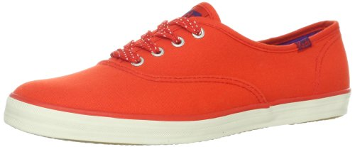 Keds ,  Sneaker donna Rosso red 40.5