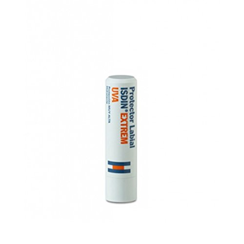 isdin-protector-labial-extrem-isdin