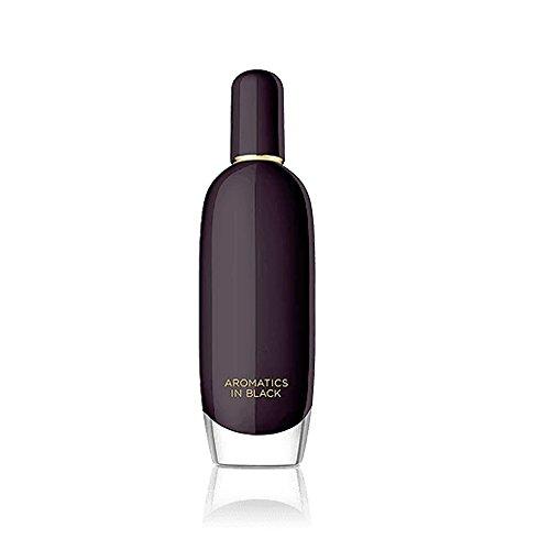 Clinique Aromatics in Black Eau de Parfum Spray 100 ml