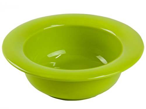 ability-superstore-ceramic-green-dignity-soup-cereal-bowl