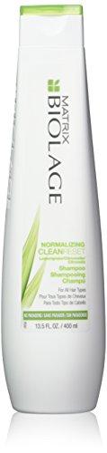 matrix-biolage-normal-clean-reset-shampoo-135-fluid-ounce-by-matrix