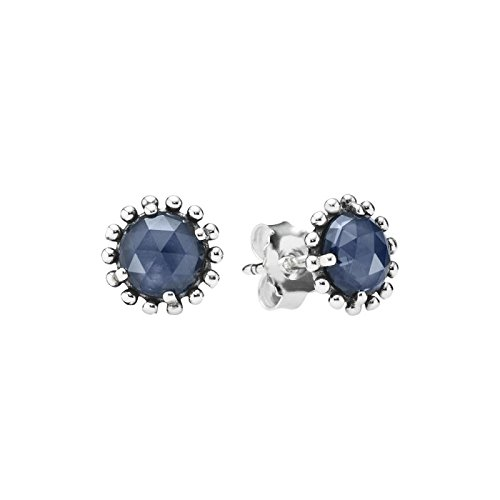 authentique-pandore-midnight-star-boucles-doreilles-clous-en-cristal-bleu-nuit-290561-nbc