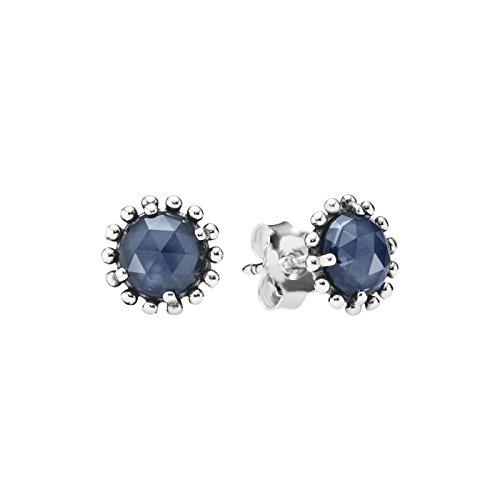 autentico-pandora-midnight-star-stud-pendientes-azul-cristal-290561-nbc