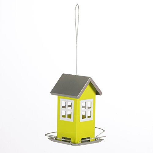 vogelhaus-zum-aufhaengen-vogelhaeuschen-aus-metall-futterstation-fuer-voegel-ideal-fuer-balkon-und-garten-2