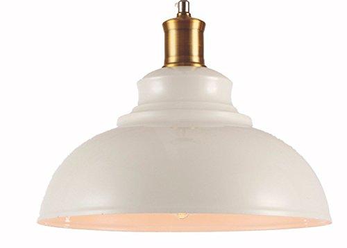 hierro-kuaiduud-candelabros-de-estilo-art-nouveau-creative-dormitorio-solo-faros-wo-cubrir-candelabr