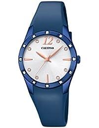 Reloj Calypso para Mujer K5714/3