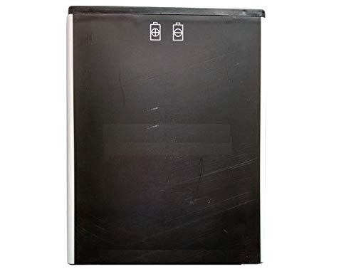 Replacement Internal Battery for Intex Aqua Super BR2176BU2150 Mah Li-Polymer