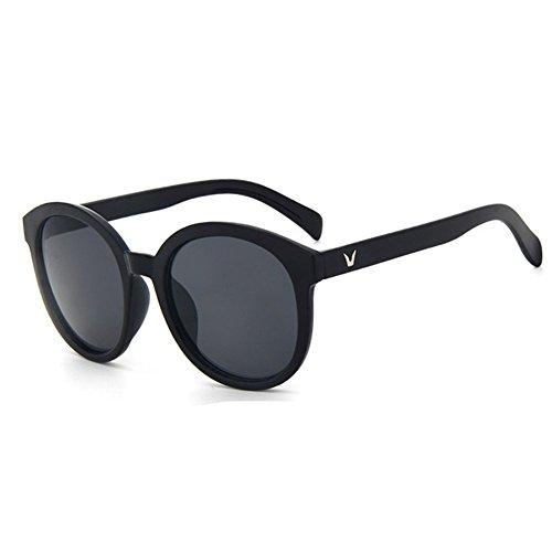 z-p-nuevo-vintage-para-unisex-reflexivo-uv400-gafas-de-sol-redondas-55mm