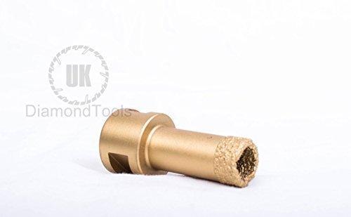 corona-diamante-profesional-20-mm-marmol-granito-perforadora-cortador-m14