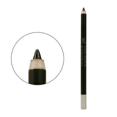kohl-eye-liner-pencil-blackest-black-by-w7