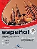 Interaktive Sprachreise V9: Intensivkurs Spanisch -
