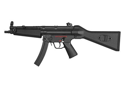 ICS Schwaben Arms SAR M41/05 FS A4 Vollauto Softair/Airsoft AEG mit Metallgearbox < 0,5 J [ICS-63]