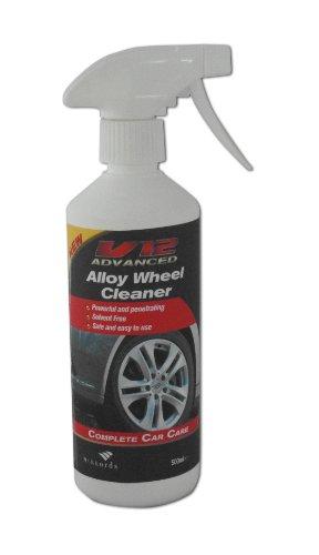 inspired-v12-500ml-alloy-wheel-cleaner