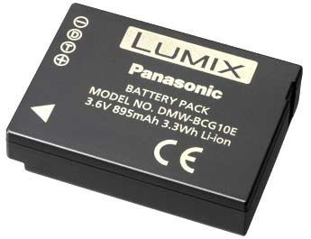new-and-authentic-panasonic-dmw-bcg10e-dmw-bcg10-battery-for-panasonic-lumix-dmc-3d1-dmc-tz6-dmc-tz7