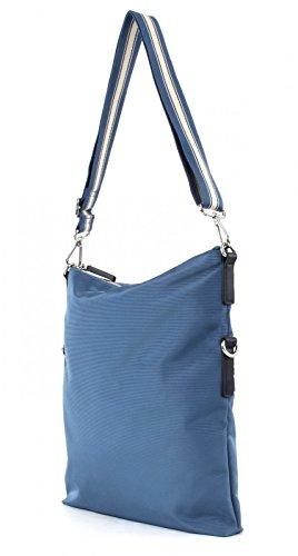 Esprit Olivia Shopper Tasche 38 Cm Ink