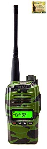polmar-easy-mimetic-pmr446-uhf-portatile-versione-export-5-watt