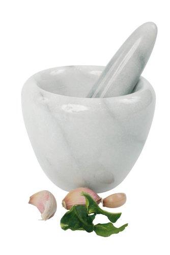 tg-mortero-y-mano-mrmol-color-blanco