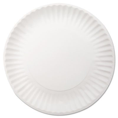 dixie-white-paper-plates-9-in-dia-4-packs-of-250-carton-by-dixie