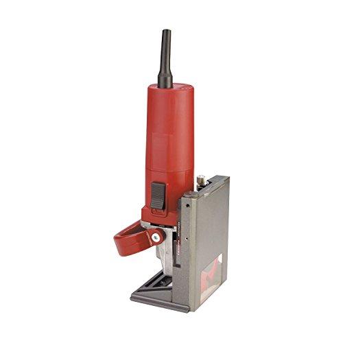 Lamello parches Fresadora Mini Spot g2a 780W