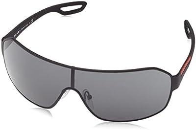 Prada Sport Mod. 52QS - Gafas de sol para hombre