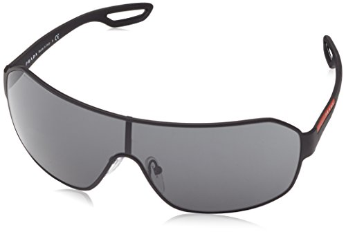 Prada-Mens-Ps52qs-Sunglasses