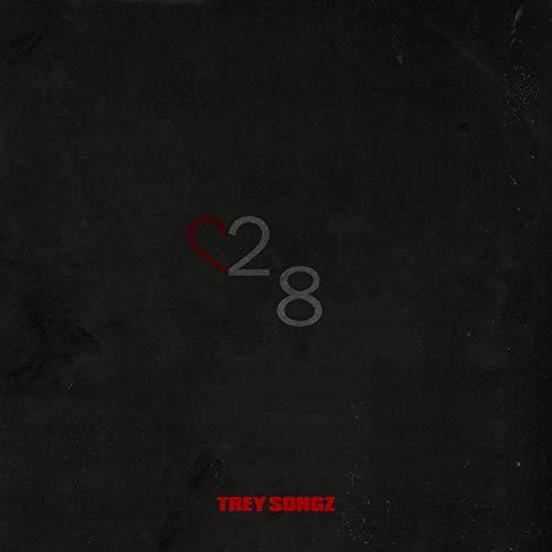 28 [Explicit]