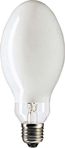 Signify Lampen Entladungslampe Son PIA Plus 70W E27 Master Son PIA Plus Natriumdampf-Hochdrucklampe 8718291180401