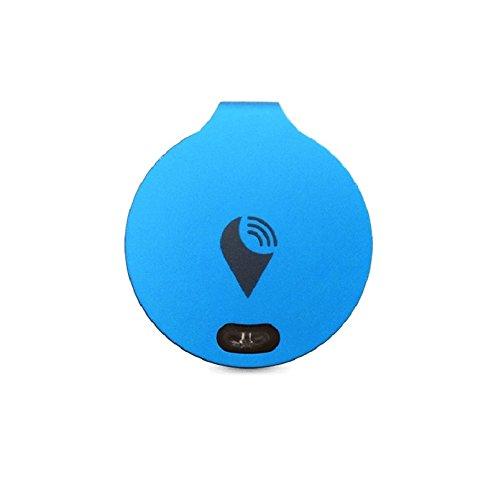 trackr-tb002sb-bravo-bluetooth-verknupfte-aufspuhrer-fur-apple-iphone-android-blau