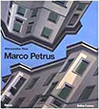 Marco Petrus. Ediz. italiana e inglese