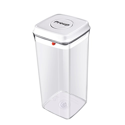 preup-25-liter-pop-food-container-25-l-airtight-multi-purpose-perfect-sealing-food-storage-container