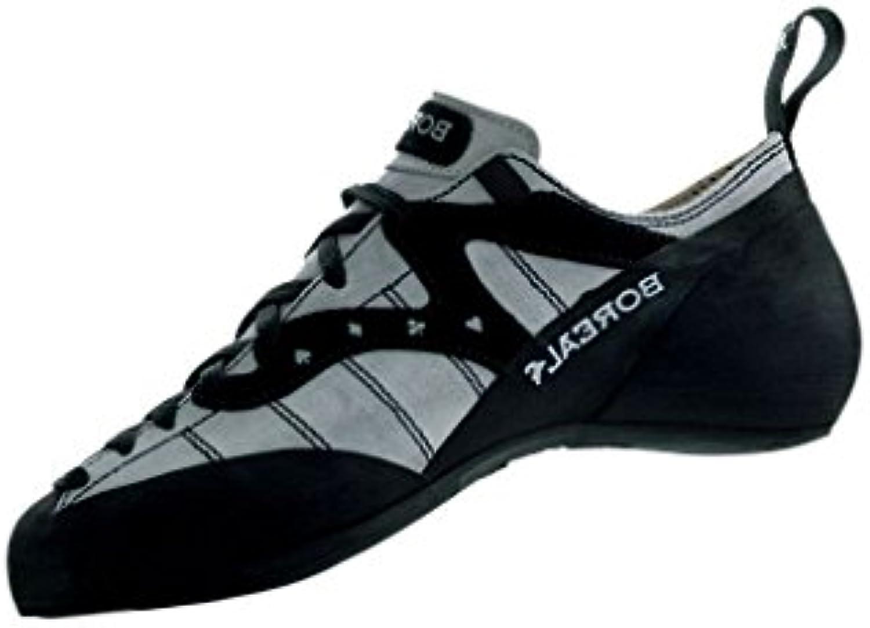 Boreal As/Ace, Zapatos de Escalada Unisex Adulto, Multicolor (Multicolor 001), 47 EU