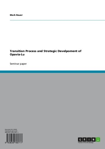 transition-process-and-strategic-develpoment-of-opavia-lu