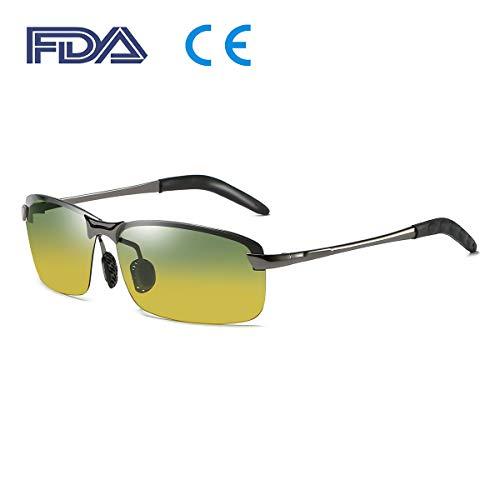 Preisvergleich Produktbild FF Health Nachtsichtbrille