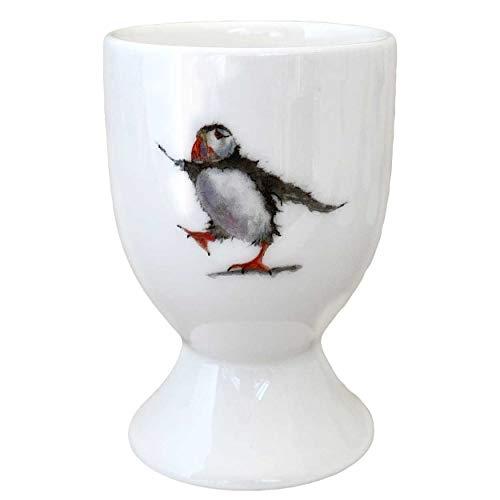 HUEVERA, diseño de pingüino-regalo, diseño de pingüino preisvergleich