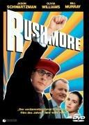 Bild von Rushmore