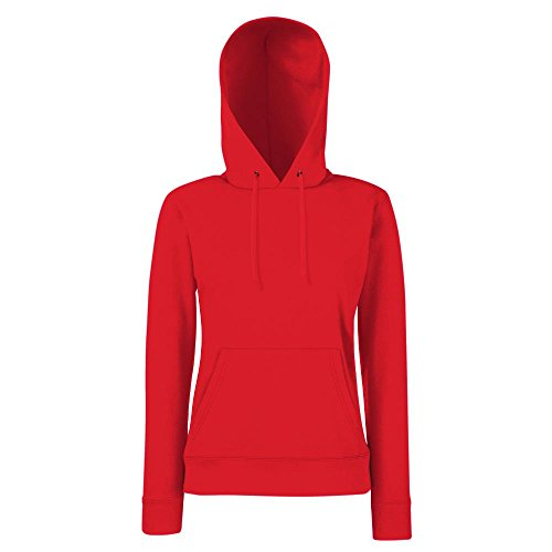 fruit-of-the-loom-lady-fit-hooded-sweat-mred