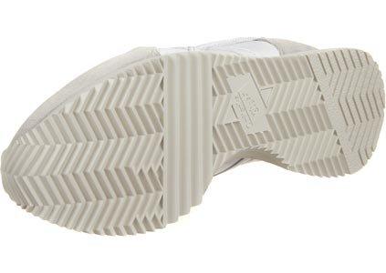 Onitsuka Tiger Dualio Scarpa Bianco