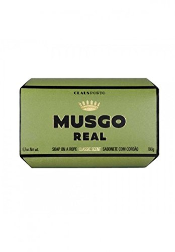 musgo-real-soap-on-a-rope-korperseife-classic